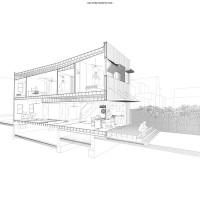 brooklyn_row_house_250215_015