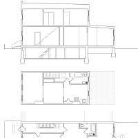 brooklyn_row_house_250215_016