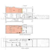 brooklyn_row_house_250215_017