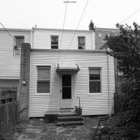 brooklyn_row_house_250215_02