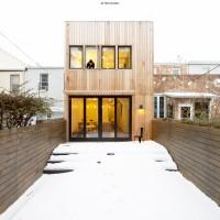 brooklyn_row_house_250215_03