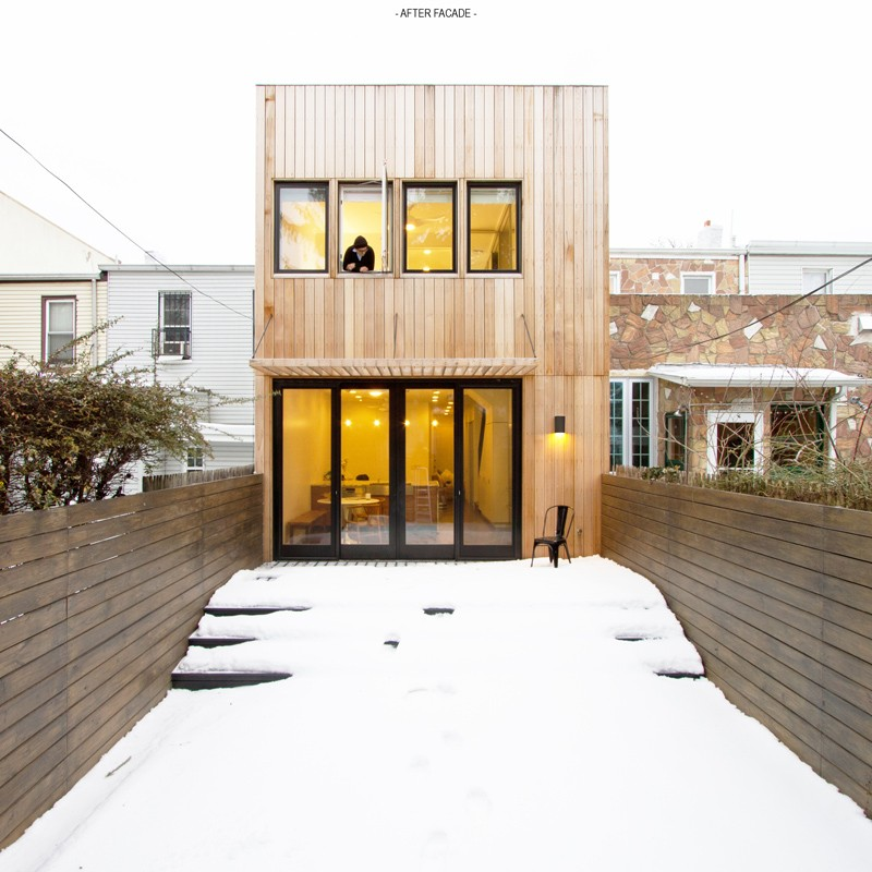 brooklyn_row_house_250215_03