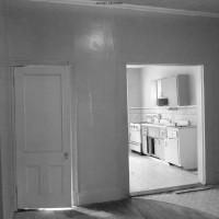 brooklyn_row_house_250215_05