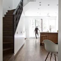 brooklyn_row_house_250215_06