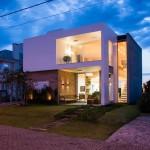 A Family Home In Rio Grande do Sul