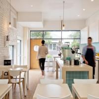 cafe_design_220215_02