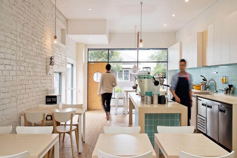 طراحی داخلی کافی شاپ،طراحی داخلی کافه،دکوراسیون داخلی کافی شاپ،دکوراسیون داخلی کافه