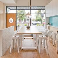 cafe_design_220215_03