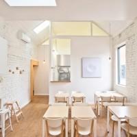 cafe_design_220215_04