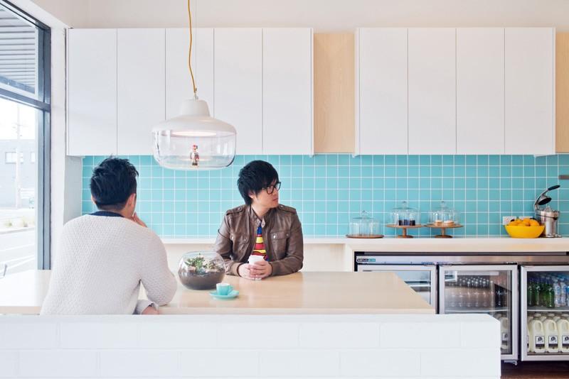 cafe_design_220215_05