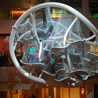 climbing-sculpture_240215_05