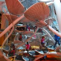 climbing-sculpture_240215_06