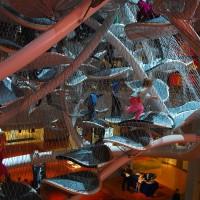 climbing-sculpture_240215_07