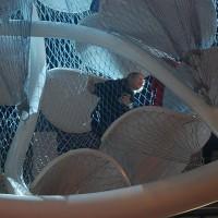 climbing-sculpture_240215_11