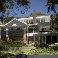 contemporary-australian-architecture_280215_01