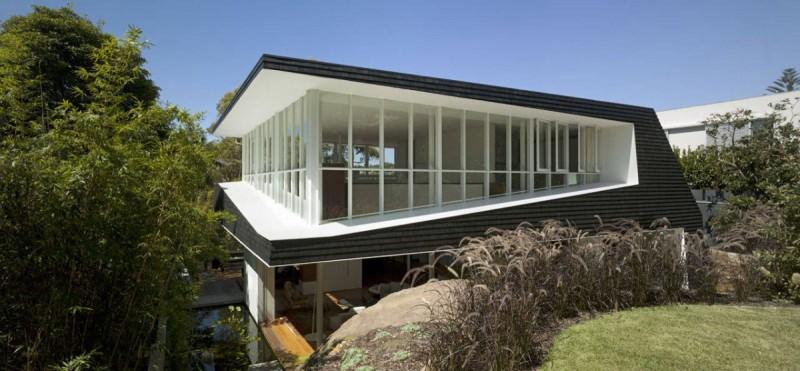 contemporary-australian-architecture_280215_02