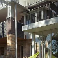 contemporary-australian-architecture_280215_03