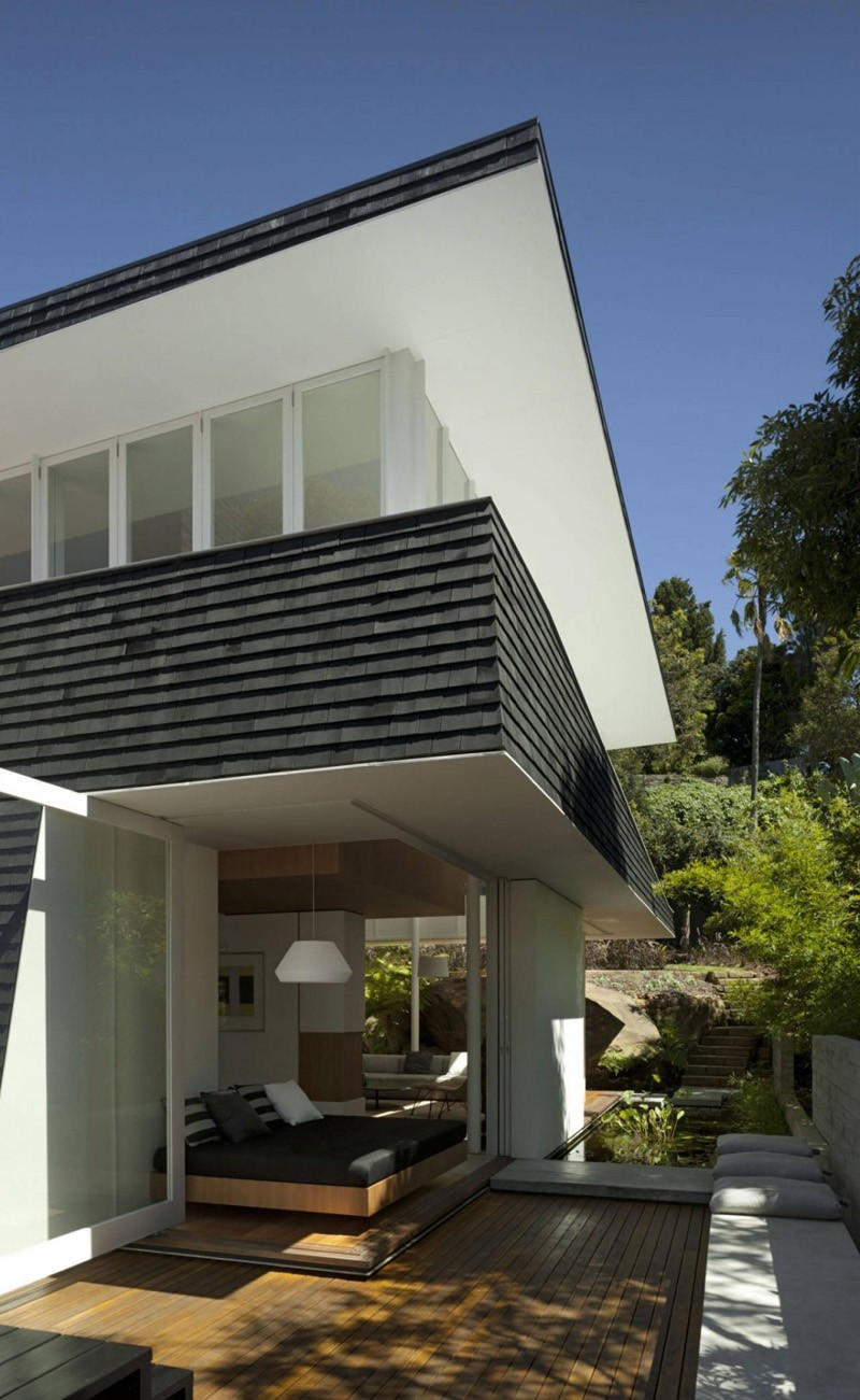 contemporary-australian-architecture_280215_05
