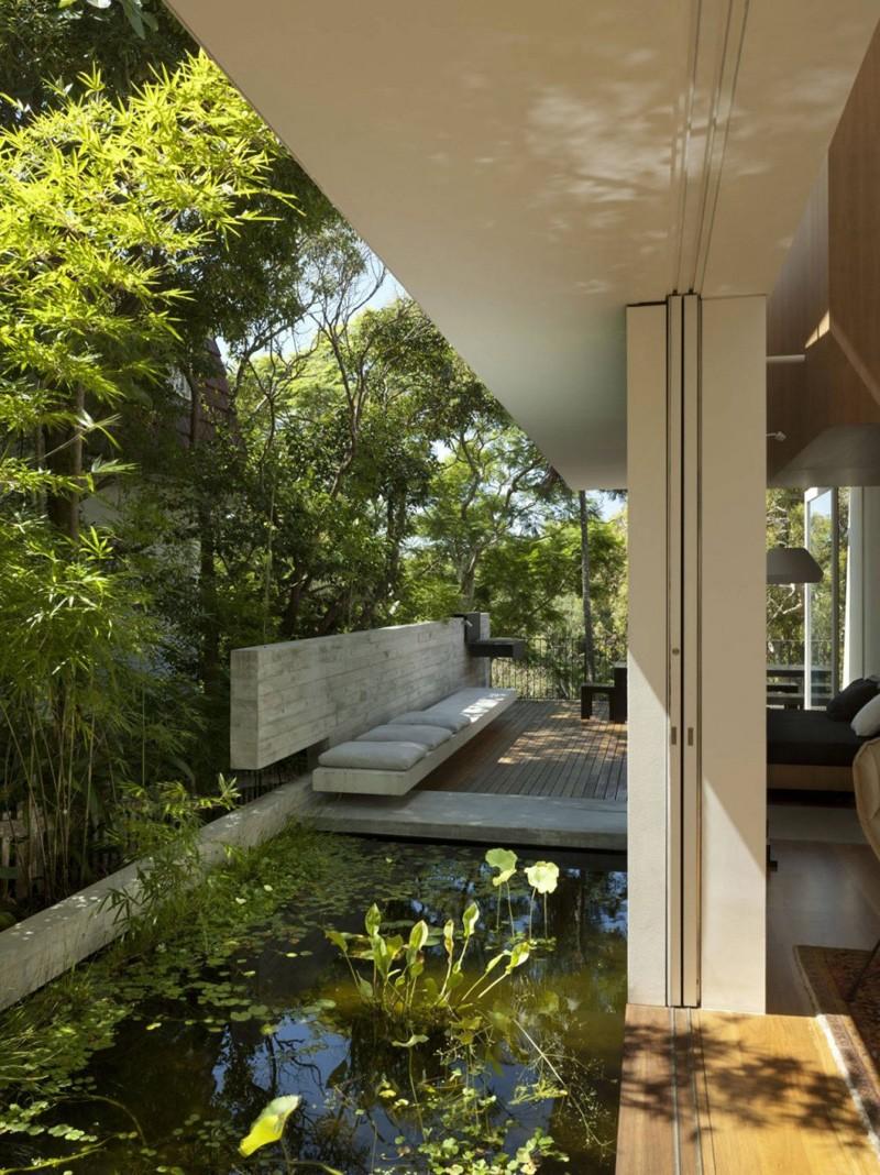 contemporary-australian-architecture_280215_06