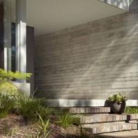 contemporary-australian-architecture_280215_07