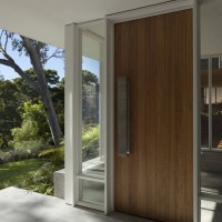 contemporary-australian-architecture_280215_08
