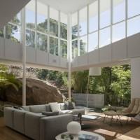 contemporary-australian-architecture_280215_09