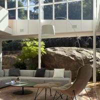 contemporary-australian-architecture_280215_10