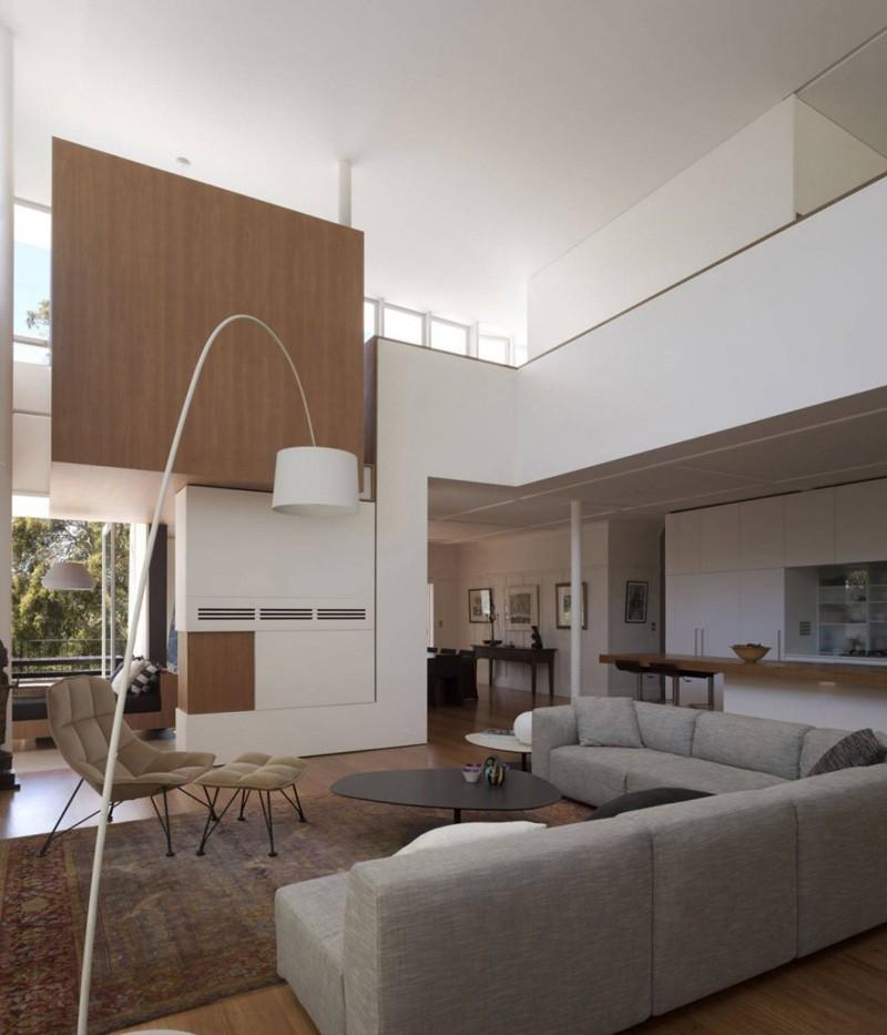 contemporary-australian-architecture_280215_11