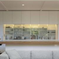 contemporary-australian-architecture_280215_12