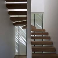 contemporary-australian-architecture_280215_13