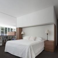 contemporary-australian-architecture_280215_14