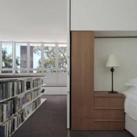 contemporary-australian-architecture_280215_15