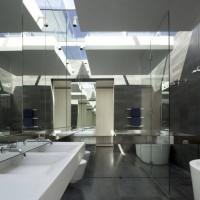 contemporary-australian-architecture_280215_16