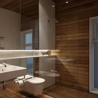 contemporary-australian-architecture_280215_17
