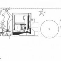 contemporary-australian-architecture_280215_18