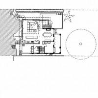 contemporary-australian-architecture_280215_19