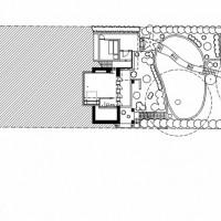 contemporary-australian-architecture_280215_20