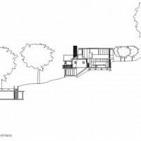 contemporary-australian-architecture_280215_21
