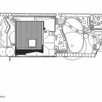 contemporary-australian-architecture_280215_22