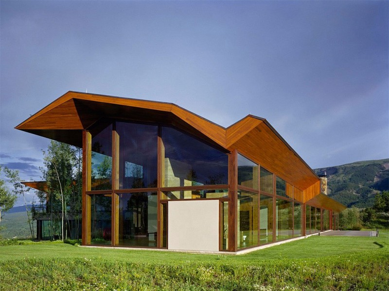 contemporary-house-colorado_240215_01