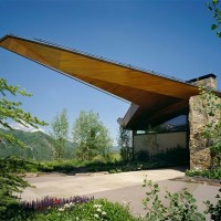 contemporary-house-colorado_240215_02
