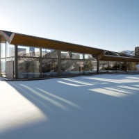 contemporary-house-colorado_240215_03