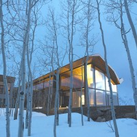 contemporary-house-colorado_240215_04