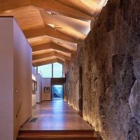 contemporary-house-colorado_240215_09
