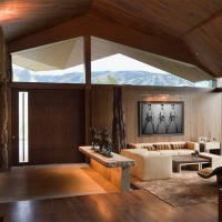 contemporary-house-colorado_240215_10