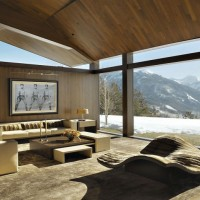 contemporary-house-colorado_240215_11