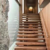 contemporary-house-colorado_240215_12