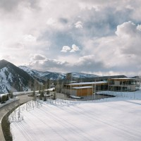 contemporary-house-colorado_240215_14
