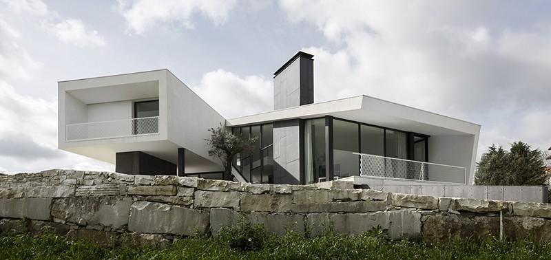 contemporary-house-portugal_270215_01