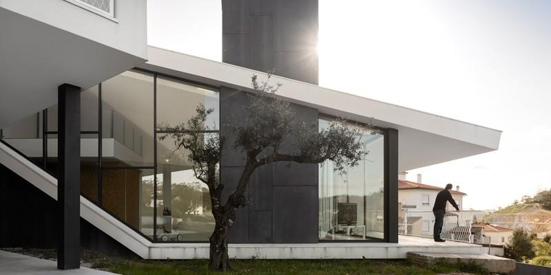 contemporary-house-portugal_270215_06
